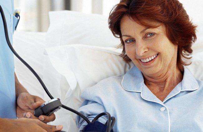 Giornata Mondiale contro l'ipertensione arteriosa, visite gratuite in Italia