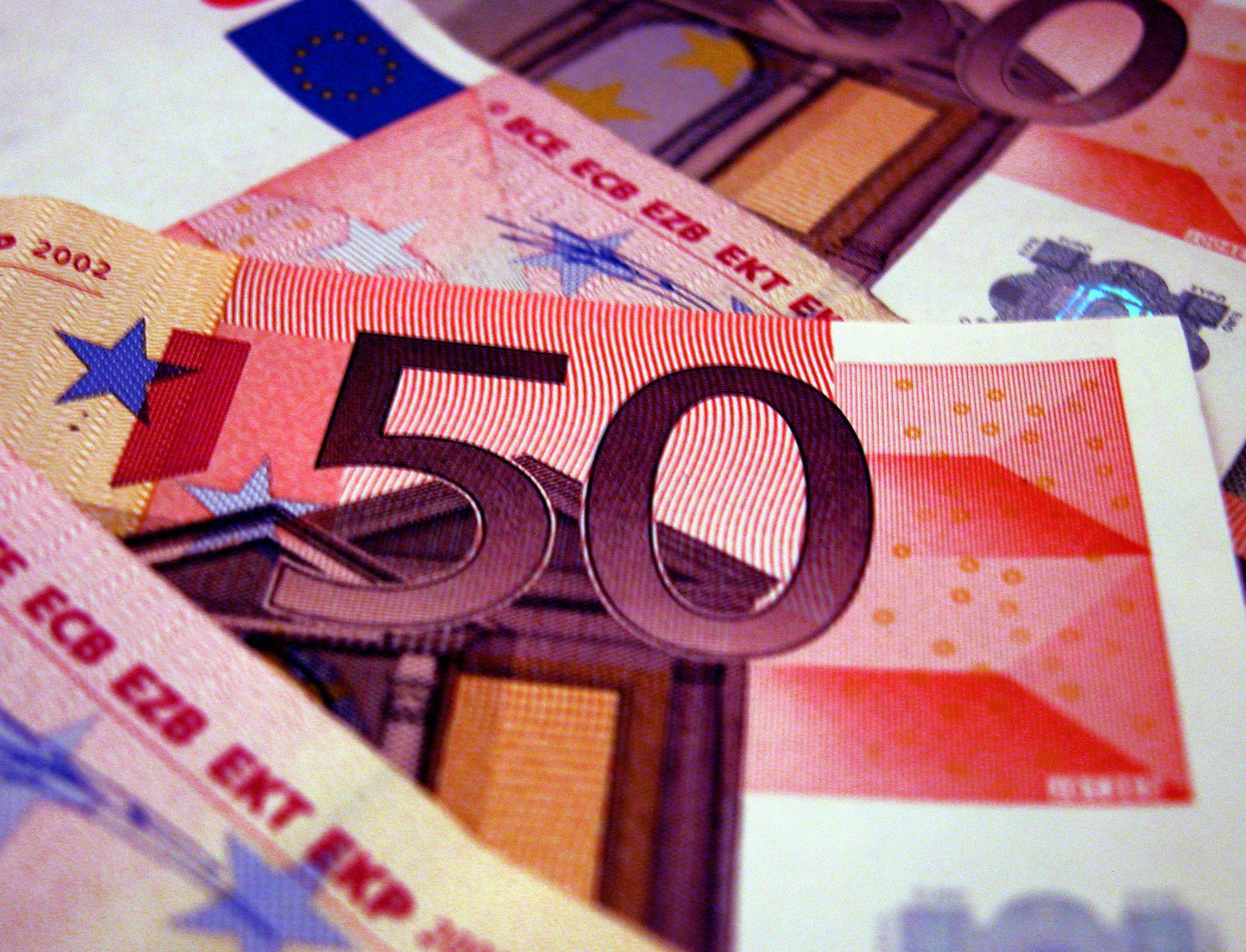 Prestiti alle Pmi, 580 milioni dalla Bei per quelle italiane