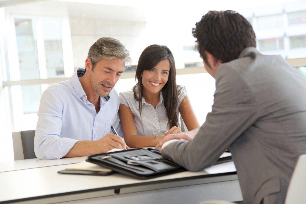 Mutui casa più facili con le banche straniere