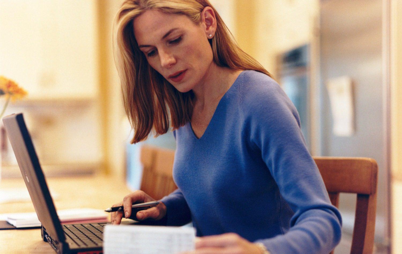 Consumatori e online banking, un rapporto pieno di opportunità