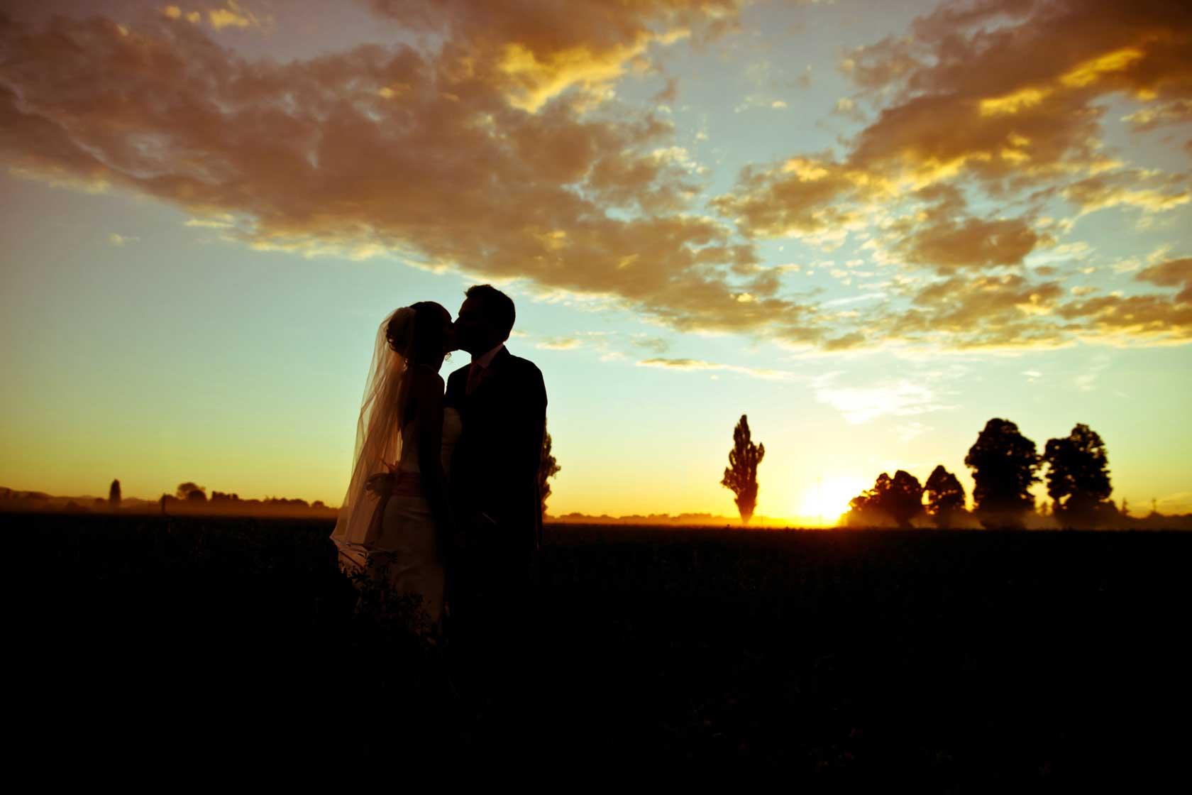 Matrimonio In Economia : Spese del matrimonio risparmiare si può
