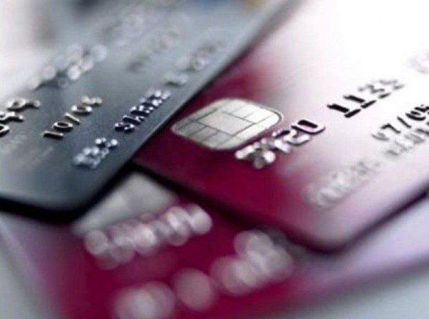 Carte di credito e beneficienza