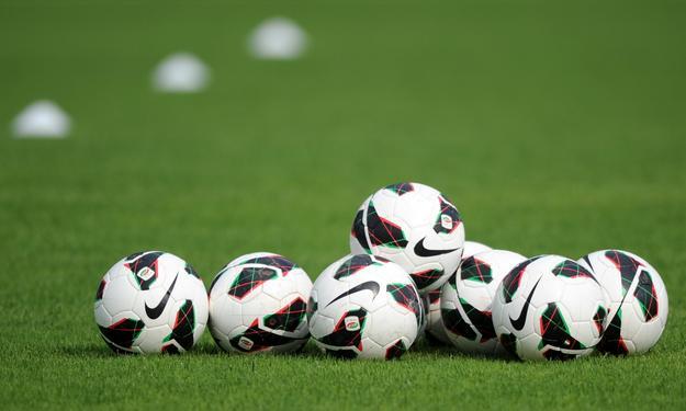 Le scommesse più bizzarre durante i Mondiali di calcio