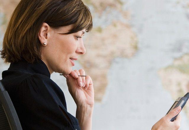 image-articolo-ami-le-vacanze-crea-un-business