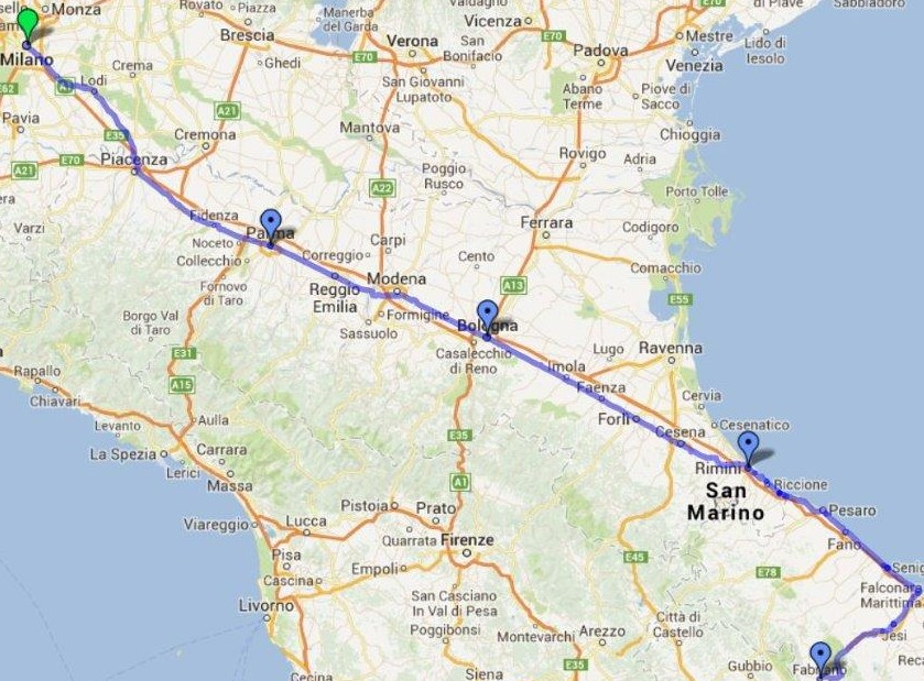 Mappa_MADE_IN_ITALY_TOUR-1-e1374050642249