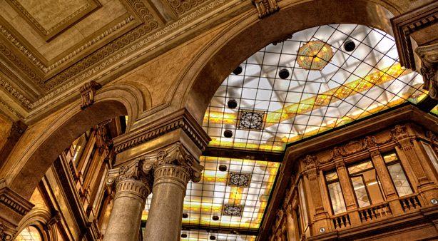 Wiki Loves Monuments, 417 bellezze emiliane in concorso