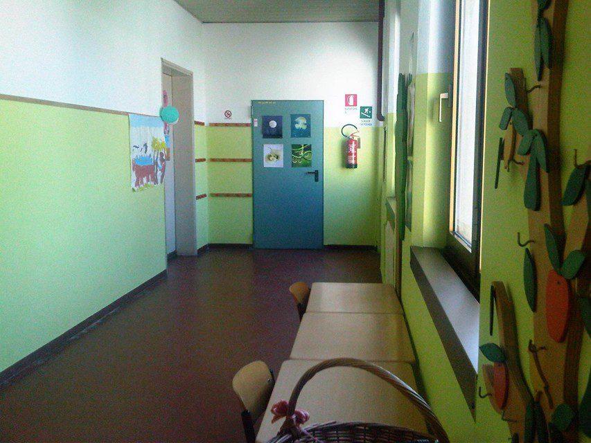 ScuolaVE 1