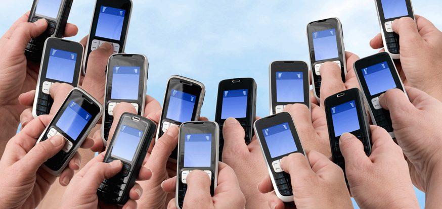 Smartphone_g