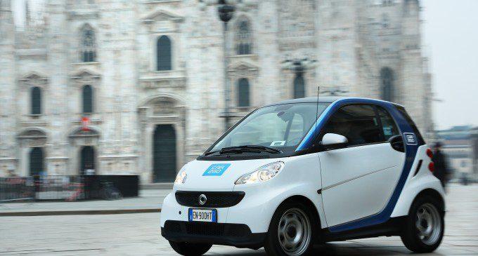 car2go-Milano-14-680x365