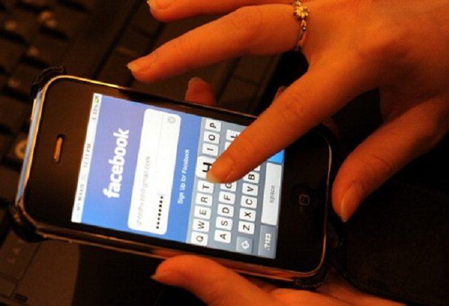facebook-italiani-84-percento