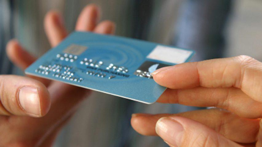 hi-hands-credit-card-istock