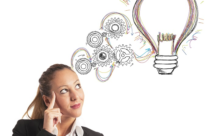 innovazione-start-up