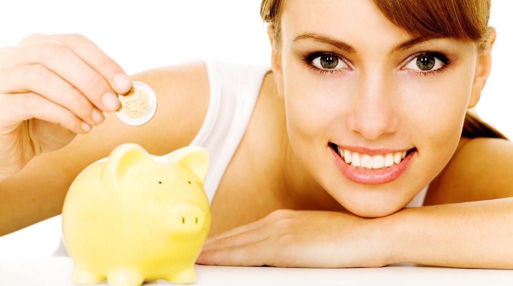 Prestiti tra privati online dating 3