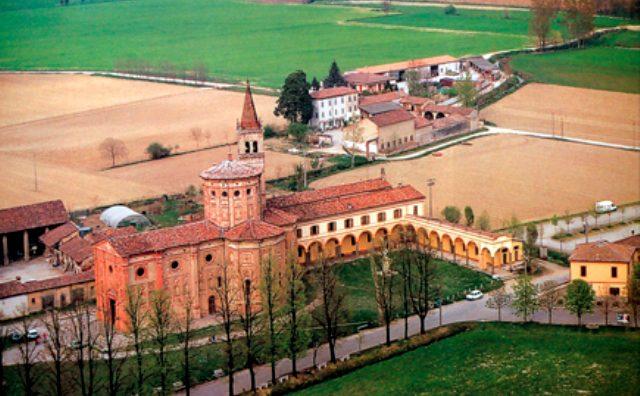 Castelleone4