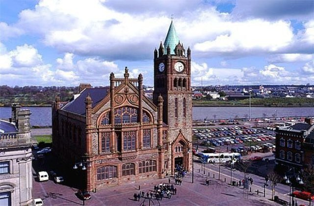 Derry1