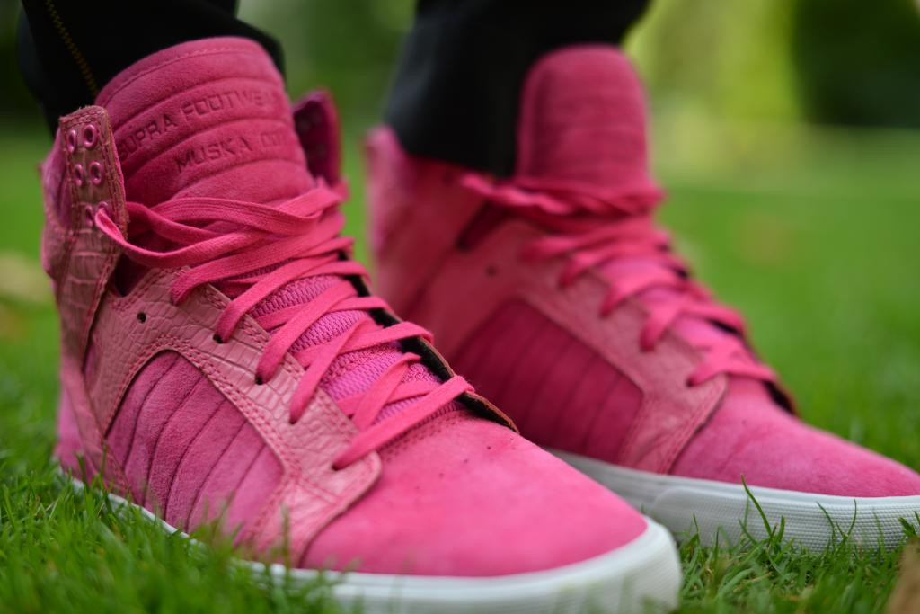 New Hampshire, tutta la scuola si veste di rosa per difendere un ragazzo vittima di bullismo