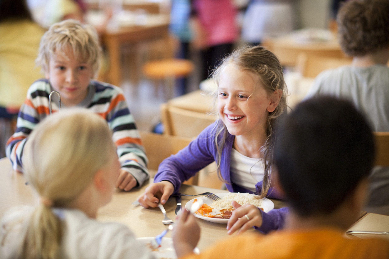 """""""Adulti a posto"""", nasce il sistema di condotta per proteggere i minori dagli abusi"""