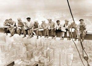 pranzo-in-cima-a-un-grattacielo-loriginale