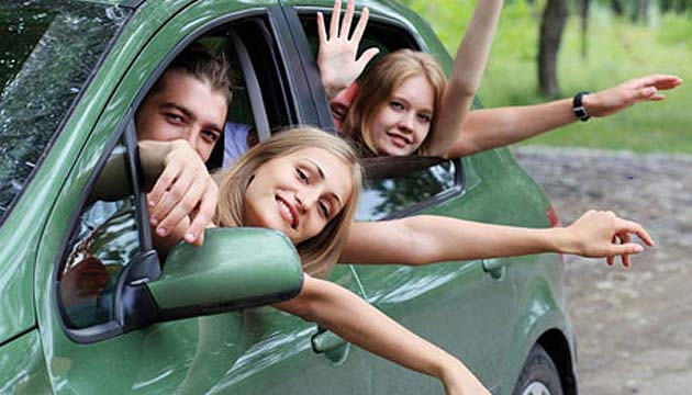 carpooling_BIGM