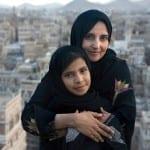 Shada2 150x150 Yemen: lavvocato che aiuta le spose bambine a ritrovare la libertà