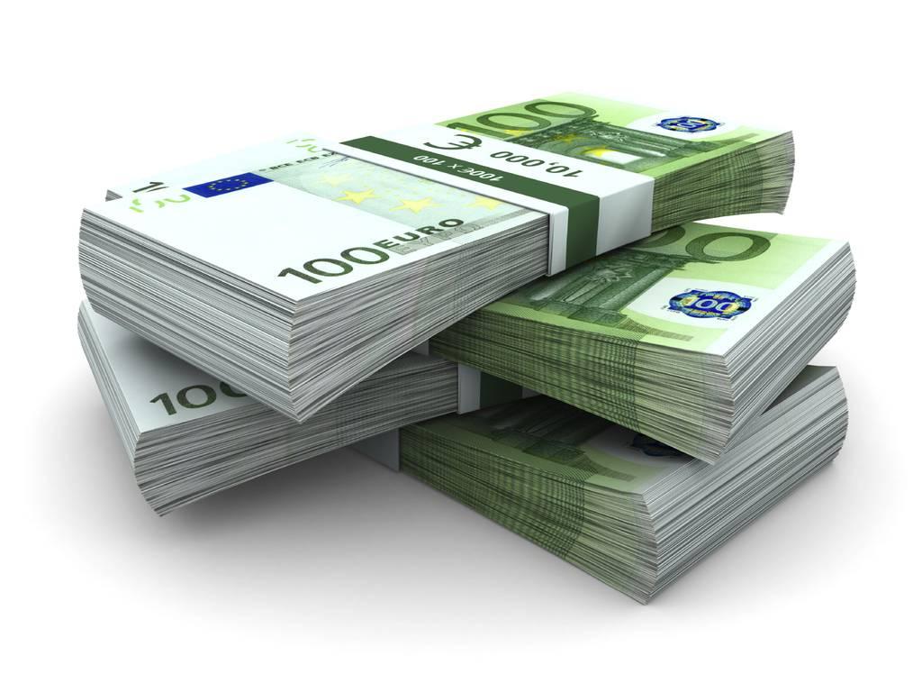Aumenta la convenienza dei conti deposito sui Titoli di Stato