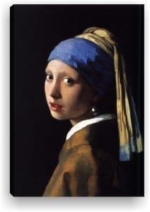 Vermeer_La_ragazza_con_l_orecchino_di_perla