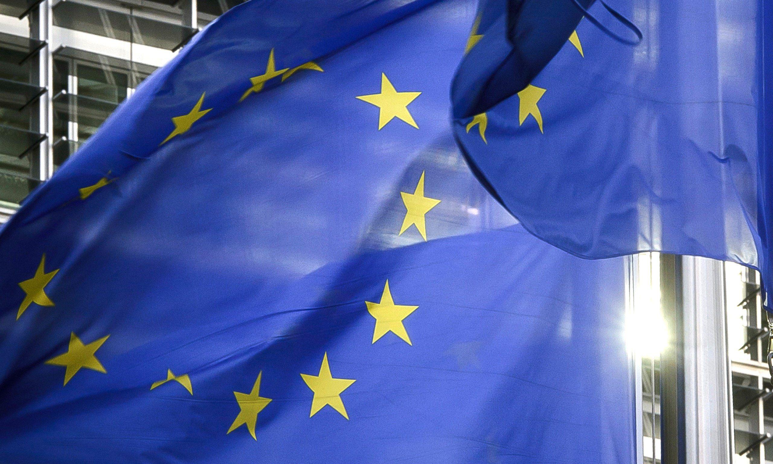 EU Stop fakes, scegli l'originale! La campagna dell'Europa contro la contraffazione (video sponsorizzato)