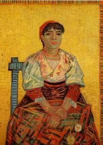 Van-Gogh-LItalienne1