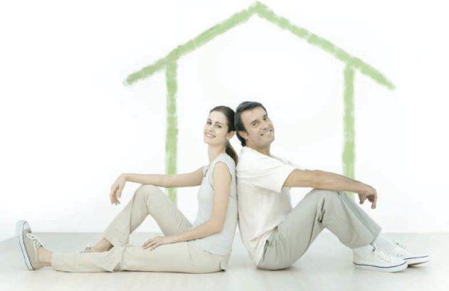 Mutui agevolati, al via l'erogazione del Plafond Casa dell'Abi e del Cdp