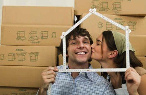 Ecco come l'azione del Fondo di solidarietà mutui prima casa ha permesso a 10mila famiglie toscane di sospendere per un po' il pagamento del mutuo di casa