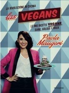 Las_Vegans_Mondadori (1)