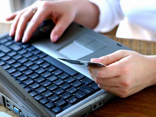 pagamenti con moneta elettronica