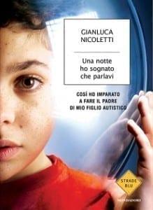 Nicoletti libro autismo