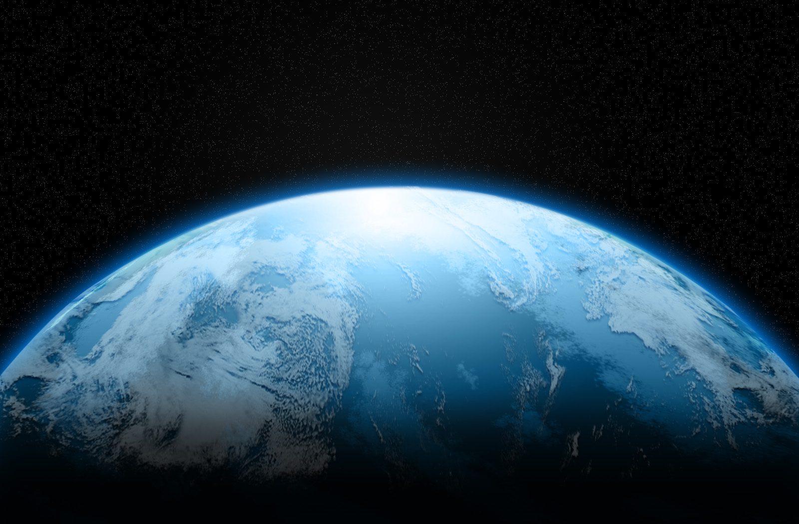 Giornata mondiale della Terra, alla scoperta degli eroi italiani