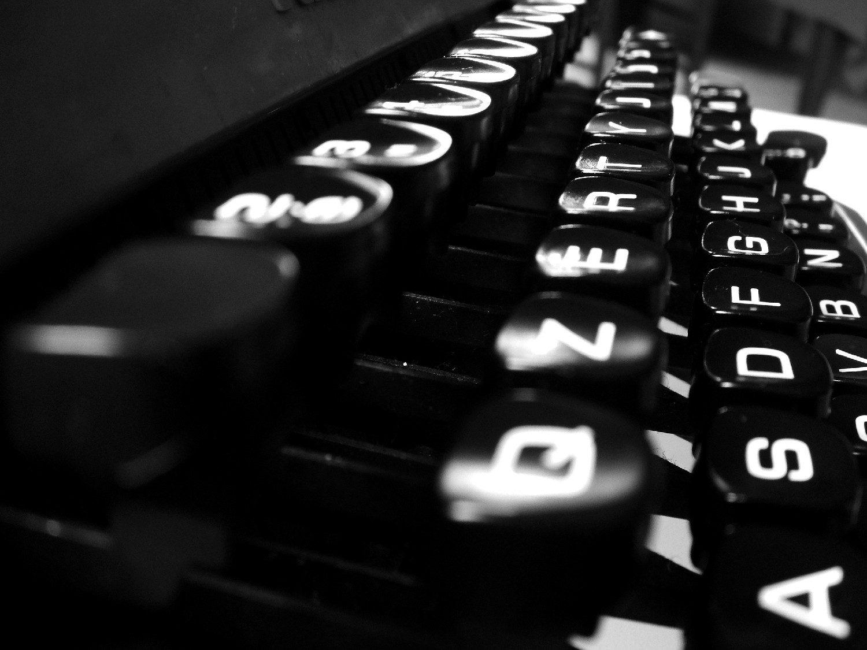 Diventare scrittori con il self publishing. Un sogno ancora possibile?