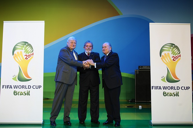 2014_World_Cup_ceremony_in_Johannesburg_2010-07-08_2