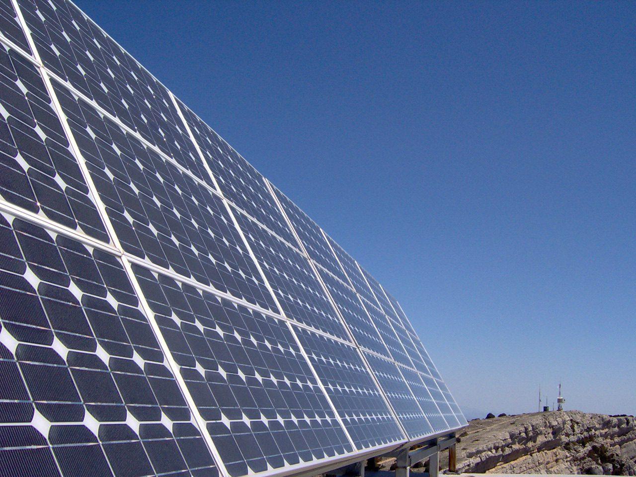 Green Economy in crescita grazie a 27 miliardi di investimenti