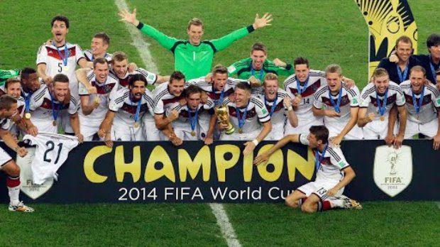 germania-argentina-1-0