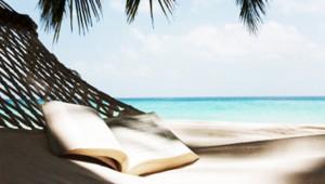 libri_da_leggere_amaca_lettura_viaggi