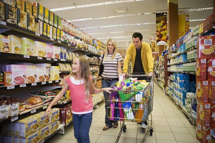 spesa_al_supermercato_carrello