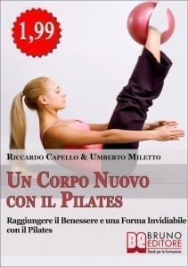 ebook-pilates-1