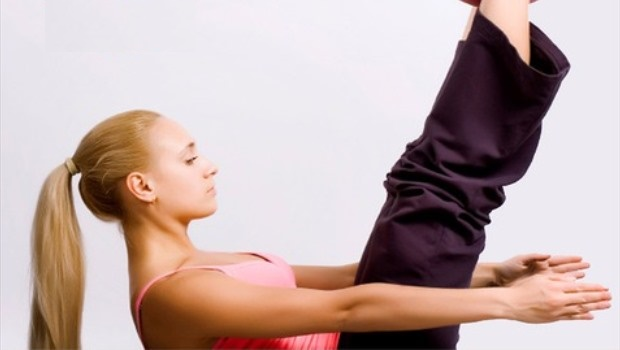 ebook-pilates