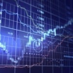 trading-online-opzioni-binarie