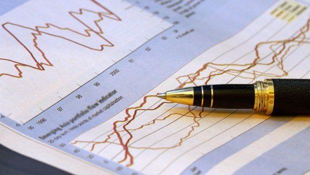 trading-etf-finanza-borsa-azioni