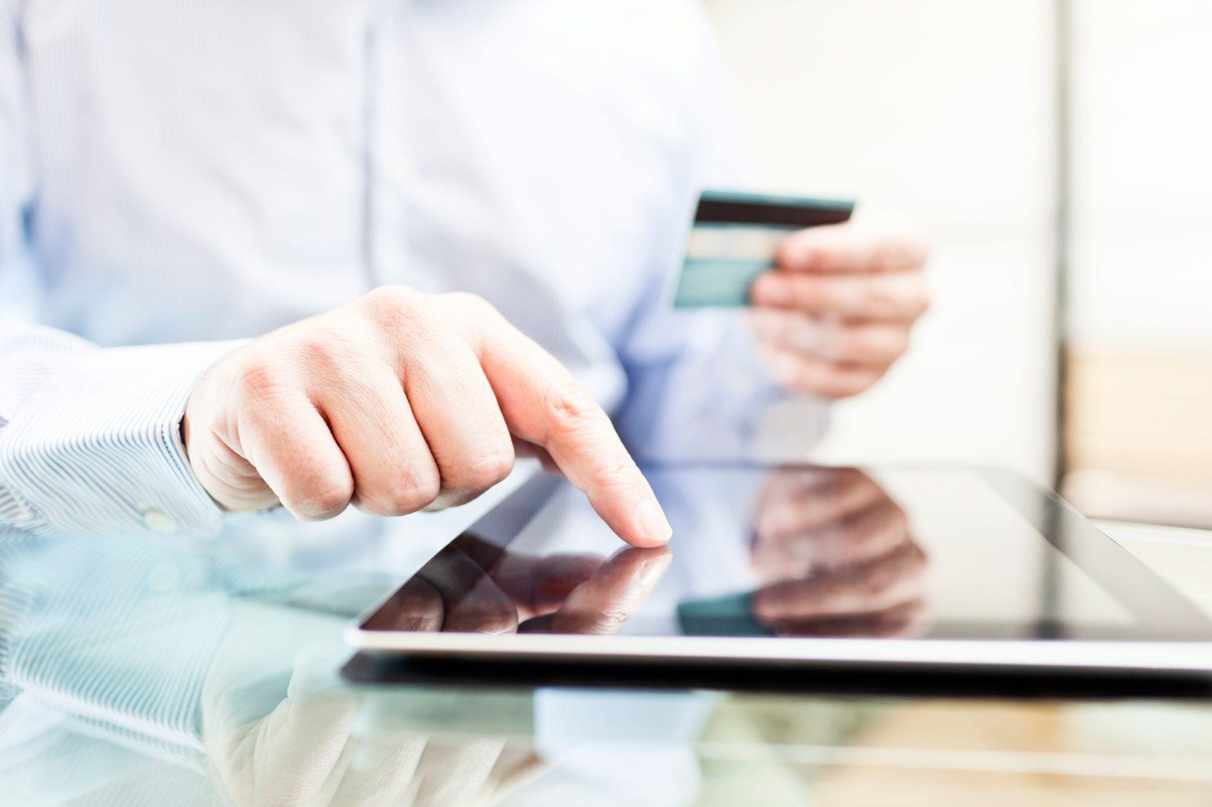 Acquisti online: quale l'impatto ambientale?