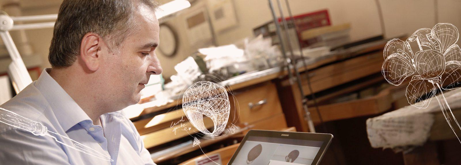 Samsung Maestros Academy: i segreti dei grandi maestri, per lanciare i talenti artigiani di domani