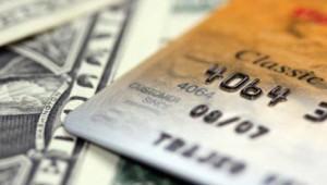 Cambiare conto corrente sarà gratis e più veloce