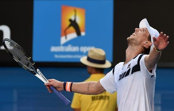Seppi-Federer-Australian-Open
