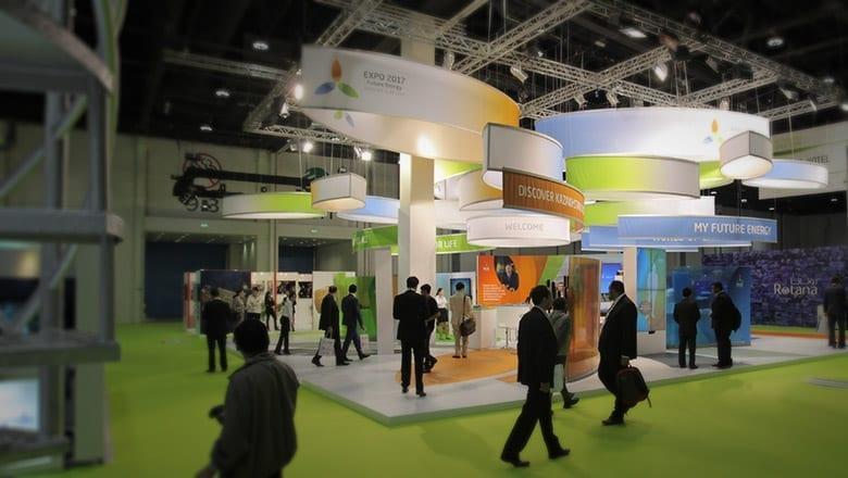 abu-dhabi-World-Future-Energy-Summit
