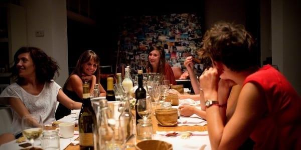 amici_ristorante_in_casa_home_restaurant